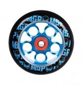 MGP Aero Core Wheels - 110 blau