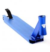 anaquda Deck V2 - blau