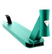 anaquda Deck V2 Park - grün