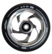 AO Delta 5 Hole Wheel 110 mm