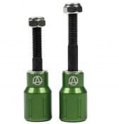 Apex Barnaynay Grind Peg-Peg Set - grün