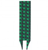 Blunt AOS Bocks Griptape grün