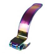 Chilli Flex Brake  - rainbow