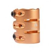 Chilli Clamp HIC - gold