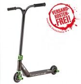 Chilli Pro Complete Machine - schwarz/grün
