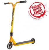 Chilli Pro Riders Choice Zero - gold