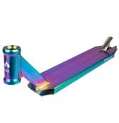 Chilli Deck 5200-50  - rainbow