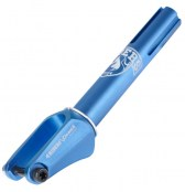 Chilli Pro Fork Riders Choice - blau