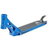 Chilli Deck Beast 50 cm - blau