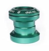 district Headset - grün