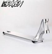 Fasen Deck Raven - silber