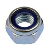 Locknut 8 mm