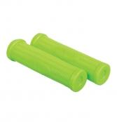 Madd Gear Griffe - Squid Grips - grün