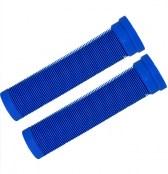 ODI Longneck St Soft Griffe - blau