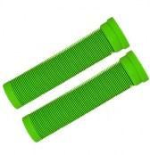 ODI Longneck St Soft Griffe - grün