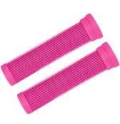 ODI Longneck St Soft Griffe - pink