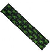 Raptor Griptape ALLOVER - grün