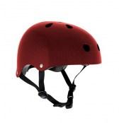 SFR Helm - rot