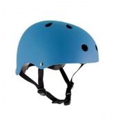 SFR Helm - blau